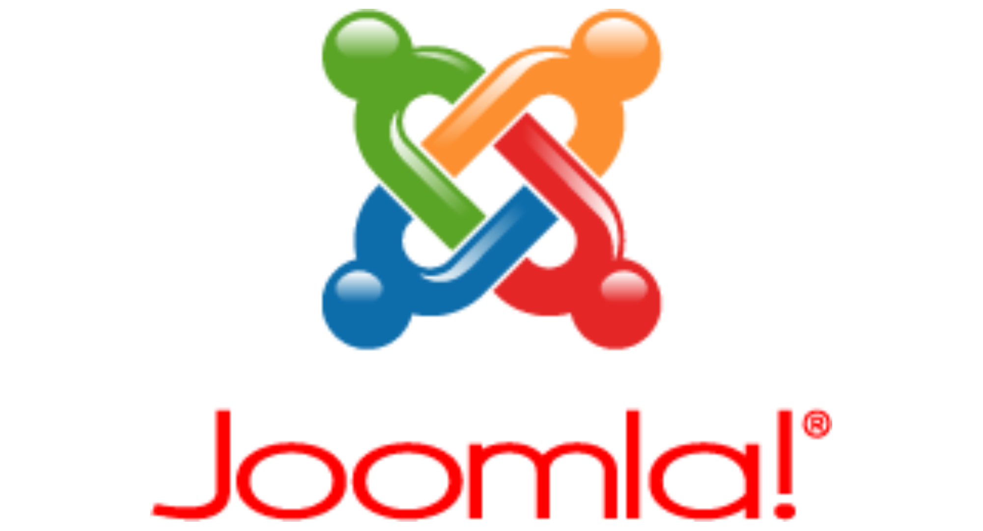 Joomla Technology