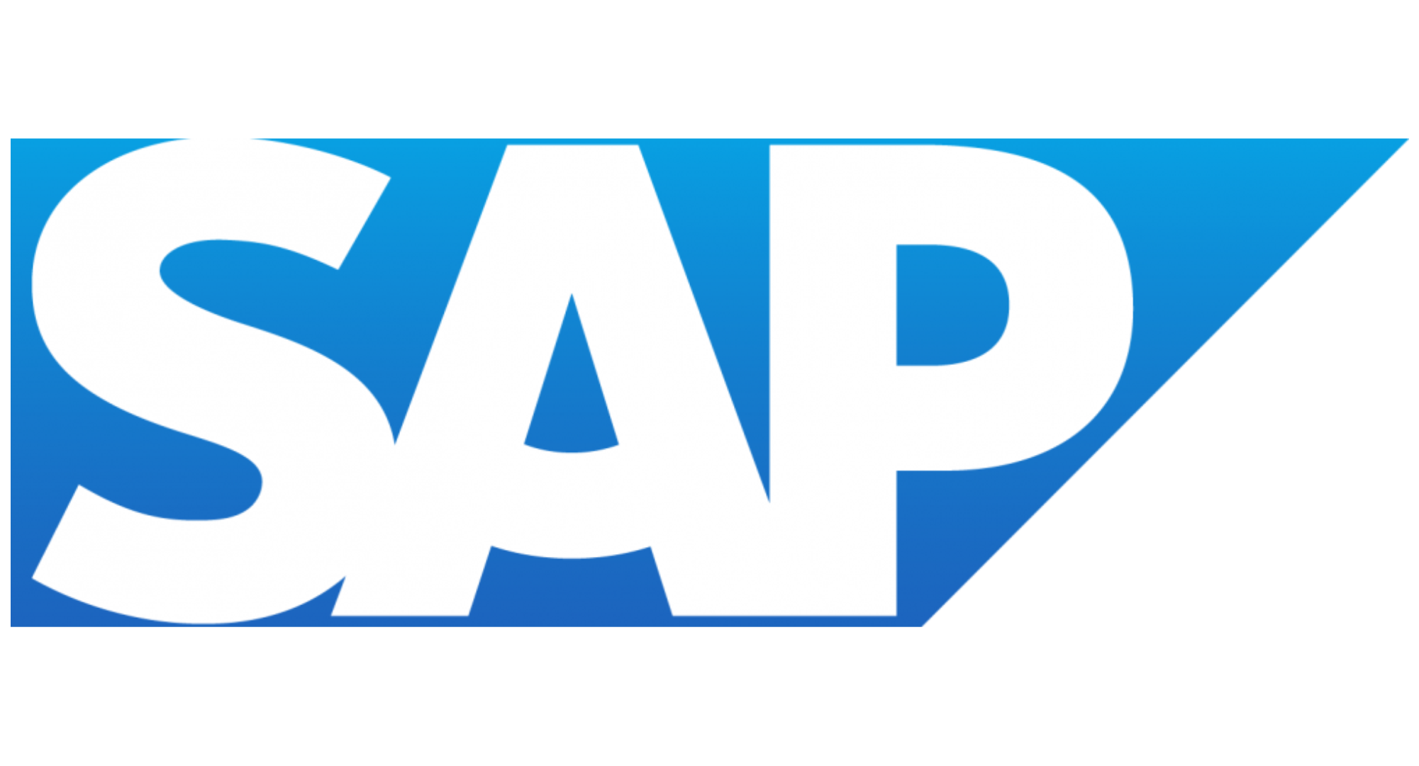 SAP & Its Technologies